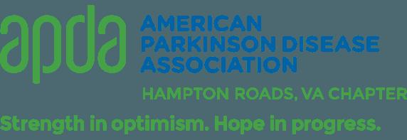 Virginia Chapter | American Parkinson Disease Association