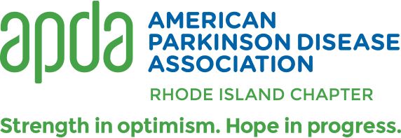 Parkinson's Exercise Classes | APDA Rhode Island