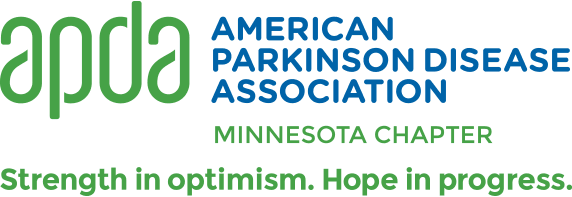 Donate to APDA Minnesota Chapter | APDA