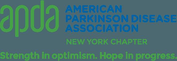 2020 APDA VIRTUAL Long Island Optimism Walk | APDA