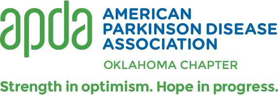 2021 MIDWEST PARKINSON CONGRESS – APRIL 8 & 9 | APDA