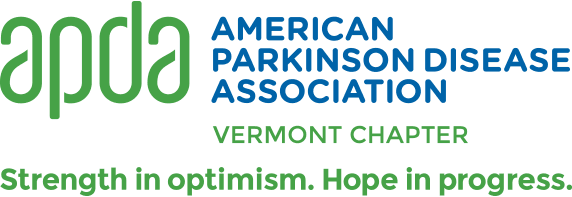 About Our Chapter | APDA Vermont