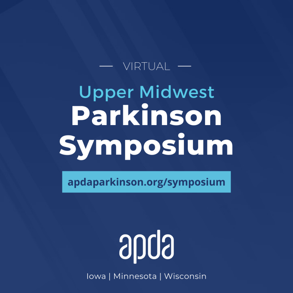Upper Midwest Symposium