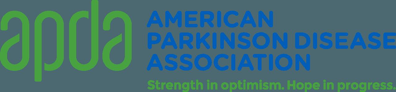 Arizona | American Parkinson Disease Association