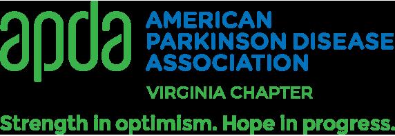 Upcoming Events | APDA Virginia